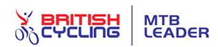 MTB-leader-logo