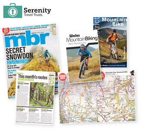mountain-bike-guide-brochure