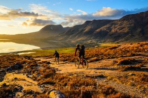 Mountain Bike Holidays Inspirational Uk Mountain Bike Adventures