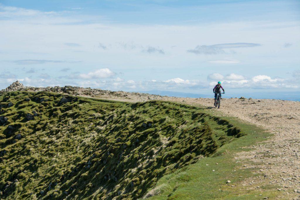 Lake District 8